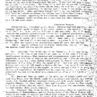 1858OH.5.pdf