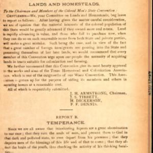 1883TX-State-Austin_Proceedings (13).pdf