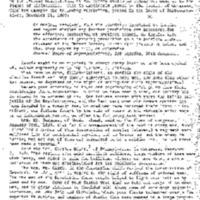 1845NY.4.pdf