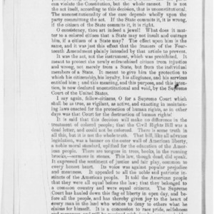 1883DC-National-Washington_Proceedings (15).pdf