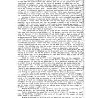 1849CT.13.pdf