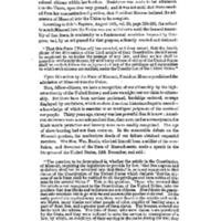 1853NY1of2.12.pdf