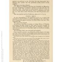 1879TN.part2.4.pdf