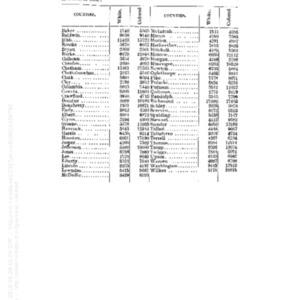 1888GA-proceedings-33.pdf