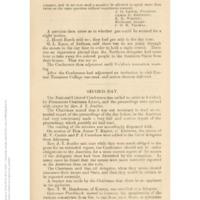 1879TN.part1.10.pdf