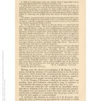 1879TN.part1.16.pdf