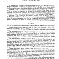 1840 State Convention in Albany NY.compressed.3.pdf