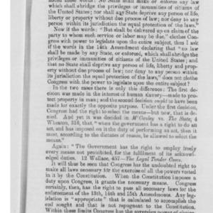 1883DC-National-Washington_Proceedings (46).pdf