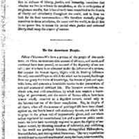 1835PA 24.pdf