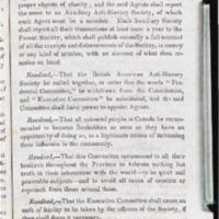 1847ON (2).12.pdf