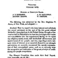 1864NY.28.pdf