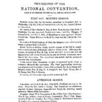 1853NY1of2.5.pdf