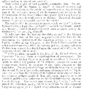 1867IL-State-Galesburg_Minutes (28).pdf