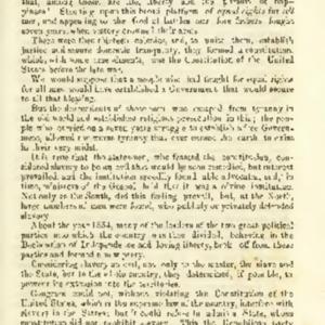 1866GA-State-Augusta_Proceedings_Freedmens-Convention (25).pdf