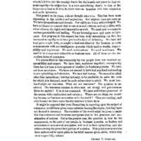 1853NY1of2.27.pdf