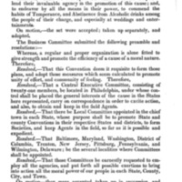 1843 Regional Convention in Salem 6.pdf