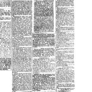 1843.OH.08.10.COLU.ART.01-3_EDITED.pdf