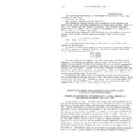 1868IA.5.pdf
