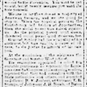 1873LA-State_New-Orleans_Report__1873-11-19_excerpt-10.pdf