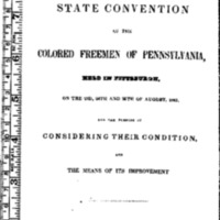 1841 Pittsburgh PA State Convention.pdf