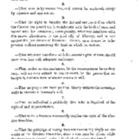 1854 Cleveland OH State Convention 26.pdf