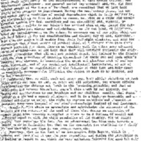 1852MD.6.pdf
