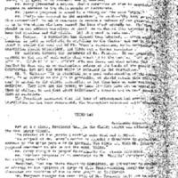 1856CA.21.pdf