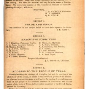 1883TX-State-Austin_Proceedings (23).pdf