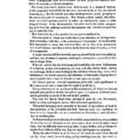 1853NY1of2.20.pdf
