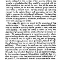 1864NY.57.pdf