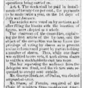 1880TX-State-Dallas_Report_Dallas-Herald_1880-02-22-page1-2.pdf