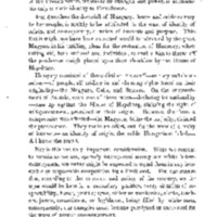 1854 Cleveland OH State Convention 41.pdf