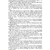 1866 Macon GA State Convention.22.pdf