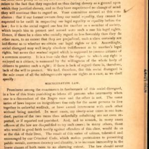 1883TX-State-Austin_Proceedings (15).pdf