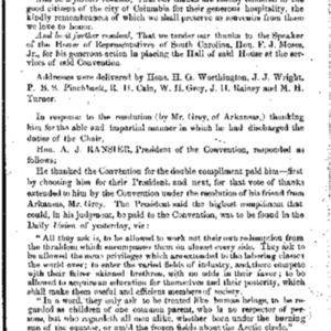 1871SC-Regional-Columbia_Proceedings 90.pdf