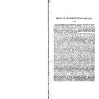 1847NY 30.pdf