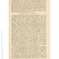 1879TN.part3.22.pdf