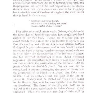 1872NY-Cuba-New-York_Proceedings-page16.pdf