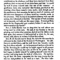 1864NY.25.pdf