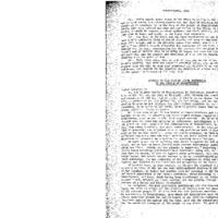 1865PA 23.pdf