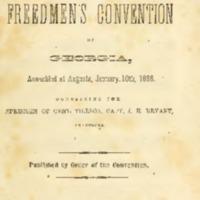 1866 Augusta GA.1.pdf