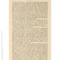 1879TN.part3.31.pdf