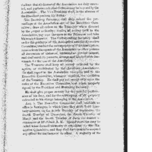 1866 Kentucky State Convention in Lexington.31.pdf