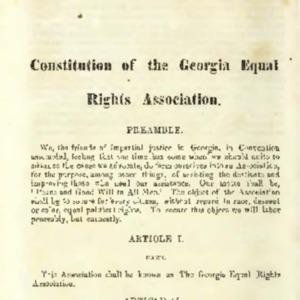 1866GA-State-Augusta_Proceedings_Freedmens-Convention (32).pdf