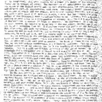 1857OH.11.pdf