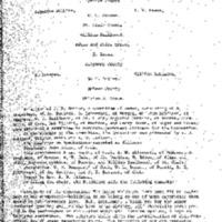 1853IL.2.pdf