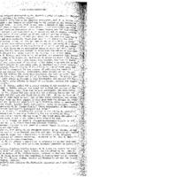 1865PA 10.pdf