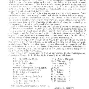 1867IL-State-Galesburg_Minutes (3).pdf