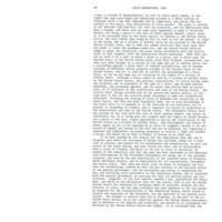 1865VA-NORFOLK.16.pdf