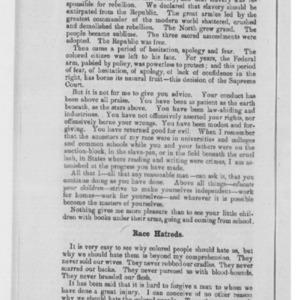 1883DC-National-Washington_Proceedings (55).pdf
